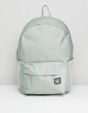 Herschel Trail Rundle Backpack 24.5L