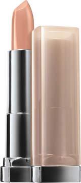 Maybelline Color Sensational The Buffs Lip Color - Blush Beige