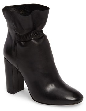 Botkier Women's Rylie Boot