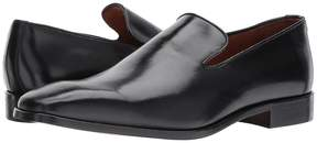 Matteo Massimo Loafer 17 Men's Slip on Shoes