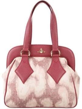 Vivienne Westwood Derby Bag