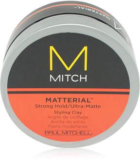 Paul Mitchell Mitch Matterial