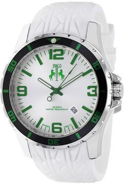 Jivago JV0116 Men's Ultimate Watch