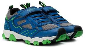 Geox Jr Magnetar Boy sneakers