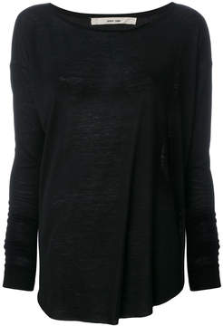 Damir Doma Tarja jumper