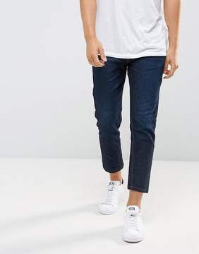 Esprit Jeans In Loose Fit Recycled Organic Denim