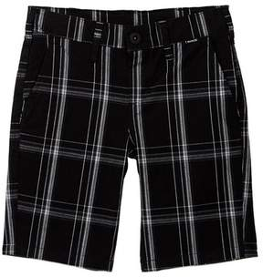 Hurley Puerto Rico Walk Short (Big Boys)