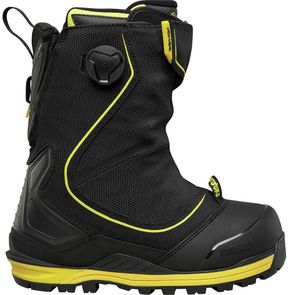 thirtytwo Jones MTB Snowboard Boot