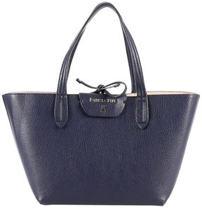 Patrizia Pepe Shoulder Bag Shoulder Bag Women