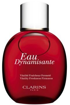 Clarins Eau Dynamisante Treatment Fragrance/3.3 fl. oz.