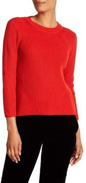 BOSS Febrara Crew Neck Sweater