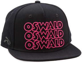 Disney Oswald Baseball Cap for Adults by Neff