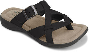 Eastland Pearl Womens Leather Sandals