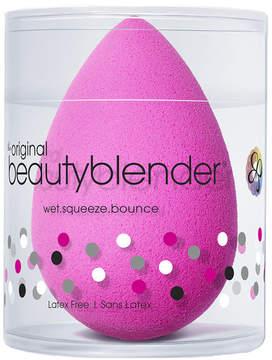 Beautyblender BEAUTY BLENDER the original