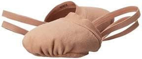 Bloch Spin II Women's Shoes