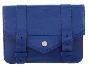 Proenza Schouler PS1 Large Chain Bag