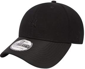 New Era 39thirty New York Yankees Mlb Hat