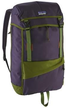 Patagonia Arbor Grande Backpack 32L