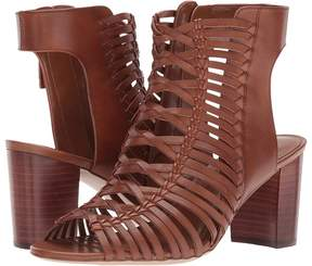 Lauren Ralph Lauren Hali-SN-CS Women's Shoes