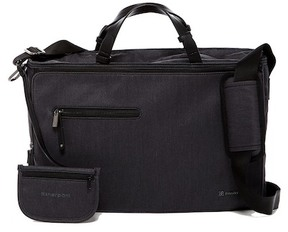 SHERPANI Alpine Concept Presta Messenger Bag