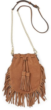 Rebecca Minkoff Fallen Phone Crossbody Bag - ONE COLOR - STYLE