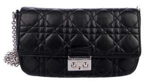 Christian Dior Miss Promenade Pouch Bag