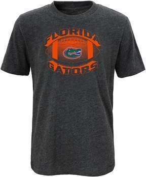 NCAA Boys 8-20 Florida Gators Satellite Tee