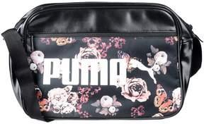 Puma Work Bags