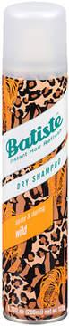 Batiste Dry Shampoo Wild (Sassy & Daring)