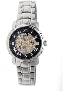 Reign Rn4302 Kahn Mens Watch