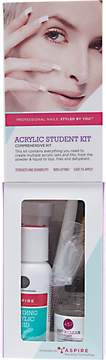 ASP Acrylic System Student Kit