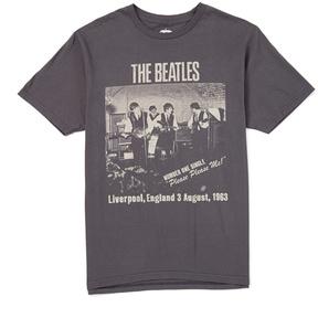 Bravado The Beatles Cavern Club Tee - Men's Regular