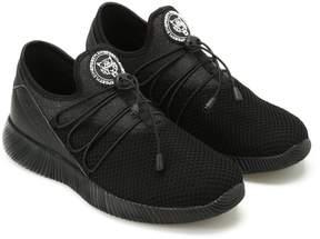 Philipp Plein Ninja Lightweight Sneakers