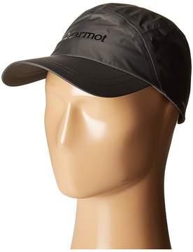 Marmot PreClip Baseball Cap Caps