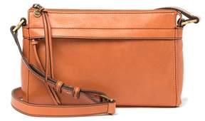 Hobo Tobey Crossbody Bag