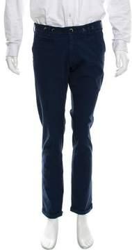 Barena Venezia Five Pocket Skinny Jeans