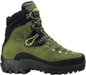 La Sportiva Karakorum Mountaineering Boot