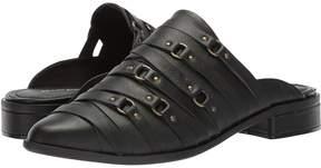 Kelsi Dagger Brooklyn Alchemy Slide Women's Shoes