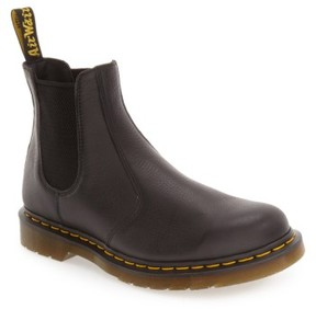 Dr. Martens Men's '2976' Chelsea Boot