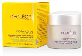 Decleor Hydra Floral Anti-Pollution Flower Nectar Moisturising Cream
