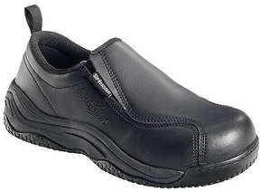 Nautilus Super Light CT Slip-On (Men's)