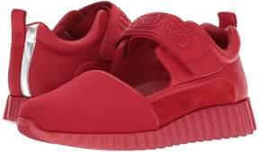 Salvatore Ferragamo Avigna Women's Shoes