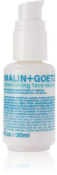 Malin+Goetz Women's Replenishing Face Serum