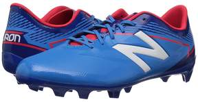 New Balance JSFDFv3 Soccer Kids Shoes