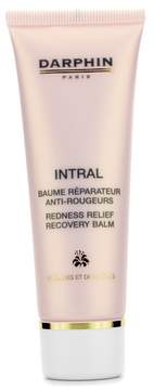 Darphin Intral Redness Relief Recovery Balm (Sensitivity & Redness)