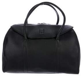 Golden Goose Leather Handle Bag