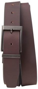 Timberland Men's Classic Reversible Leather Belt