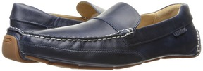 Sebago Kedge Venetian Men's Shoes