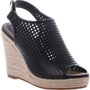 Madeline Minimal Wedge Sandal (Women's)
