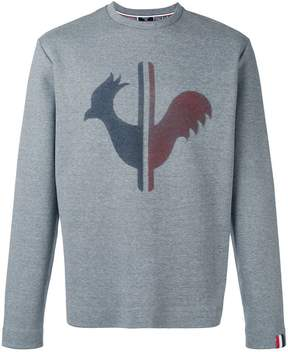 Rossignol Herve sweatshirt